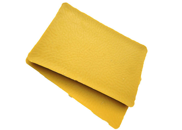 Beeswax Grade A, pure Natural Beeswax China Bee Wax For Making Comb